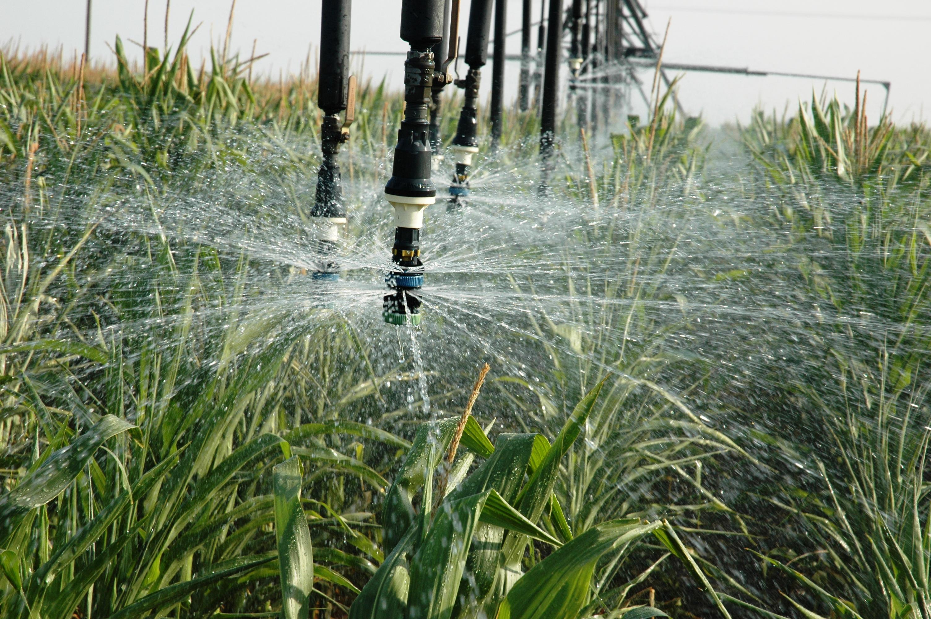 Groundwater Glossary | IGRAC