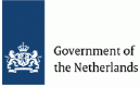 Government of Netherlands