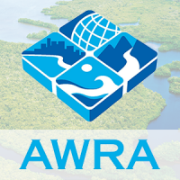 AWRA Conference
