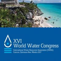 World Water Congress XVI