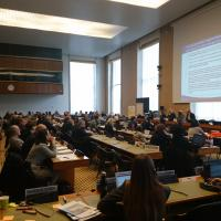 UNECE workshop December 2019
