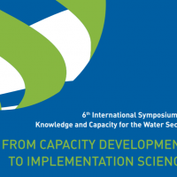Capacity development symposium