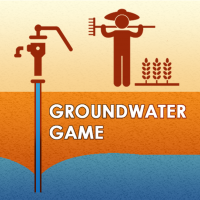 Groundwater Game overview image