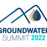 Groundwater Summit