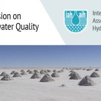 Groundwater Quality commission