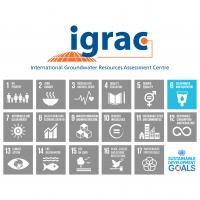 IGRAC and SDGs