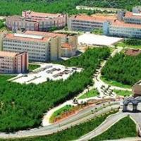 Mugla Sıtkı Koçman University