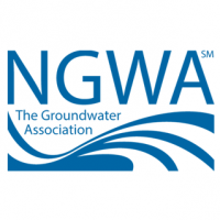 NGWA webinar on Serious Groundwater Game