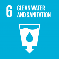Global workshop for integrated monitoring of Sustainable Development Goal 6 on water and sanitation