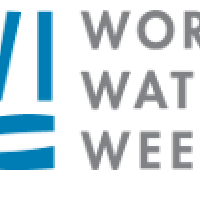 Stockholm World Water Week 2018 in Stockholm, Sweden