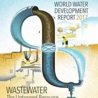 Official launch: World Water Development Report 2017