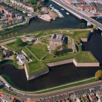 UNESCO IHP Region 1 meeting in Delft, The Netherlands
