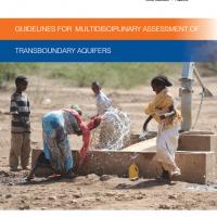 Draft Guidelines for Multidisciplinary TBA Assessment now available online
