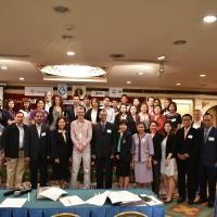 Groundwater Monitoring Workshop for South-East Asia