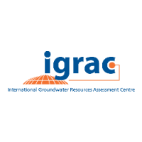 Vacancy: Junior/Medior Groundwater Specialist (2 positions)