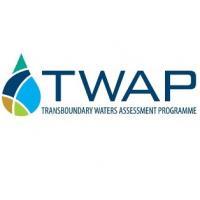 TWAP regional information sheets