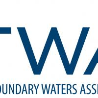 The new TWAP Logo is ready!