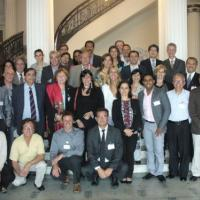First TWAP Groundwater Regional Workshop held in Montevideo for the Americas region