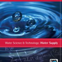 Article on quality assessment of deep-well recharge applications in the Netherlands published in IWA journal