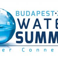 IGRAC presented at groundwater session Budapest Water Summit 2016