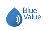 Blue Value