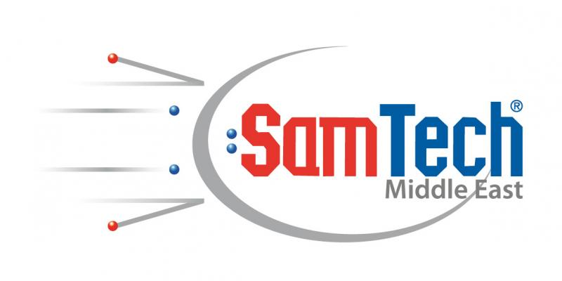 SamTech Middle East