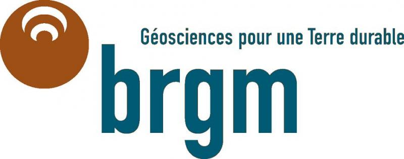 BGRM - French Geological Survey