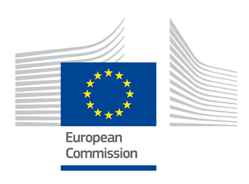 European Commission (EC) and IGRAC