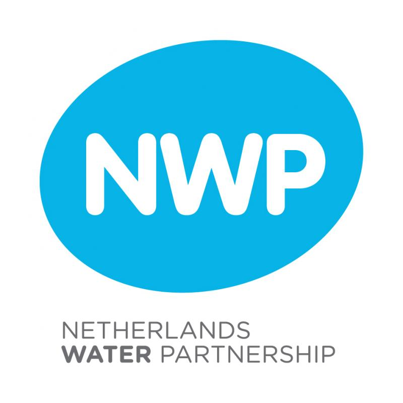 Netherlands Water Partnership and IGRAC Groundwater