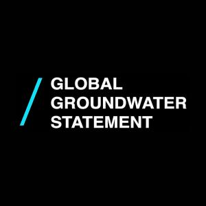 Global Groundwater Statement video: Made by IGRAC