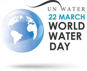 World Water Day 2022