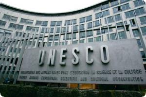 UNESCO Building