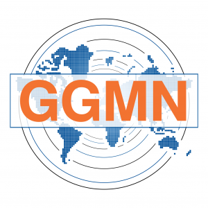 Global Groundwater Monitoring Network - GGMN - logo