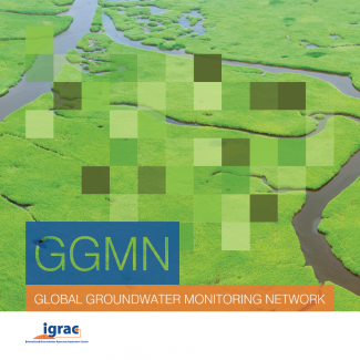 Global Groundwater Monitoring Network