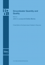 Groundwater quantity and quality
