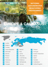 Regional monitoring overview - Europe & Caucasus