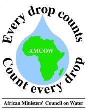 AMCOW IGRAC cooperation
