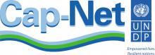 Cap-Net UNDP