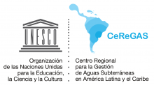 Regional Centre for Groundwater Management in Latin America and the Caribbean (CeReGAS)