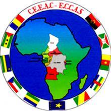 ECCAS IGRAC