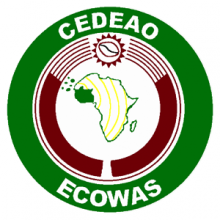 ECOWAS IGRAC