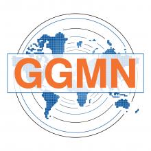 Global Groundwater Monitoring Network - GGMN - logo