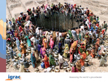 IGRAC Corporate Brochure