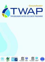 TWAP Groundwater ZCard