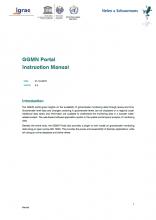 GGMN Manual