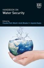 Handbook on Water Security