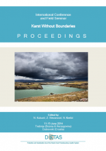 Karst Without Boundaries