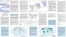 WHYMAP - River and Groundwater Basins of the World (explanatory notes)