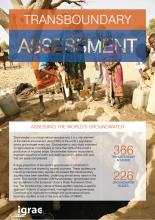 Transboundary Assessment