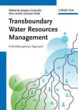 Towards a Methodology for the Assessment of Internationally Shared Aquifers